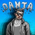 DANJA ARTWORK FiNAL WEB SMALL