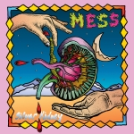 MESS 12 INSTA SIZE