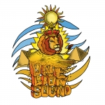 ONE LION SOUND DIGITAL