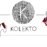 kolecto-circle-logo
