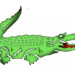 lacoste-logo-small