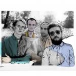PJPRICE Polaroid #03