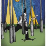quay-illustration-trav
