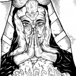 slugger-nun-