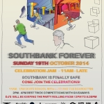 southbank-poster-full2
