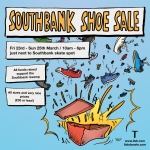 southbank-shoe-sale-instagram-nobrands-AW